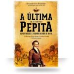 * Em abril de 2012, BOA VENTURA! foi publicado em Portugal, pela editora Marcador, com o título A ÚLTIMA PEPITA.