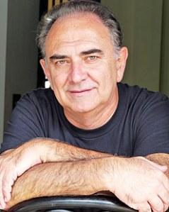 Luís Giffoni