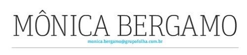 caze-na-monia-bergamo-0803