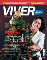 espirito-natalino-02122013155428