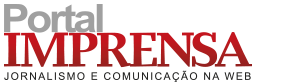 logo_portalimprensahome