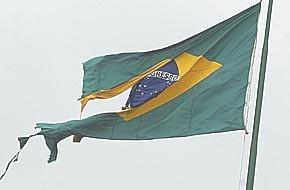 bandeira-brasil-rasgada1