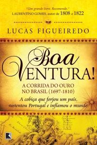 Boa Ventura 2