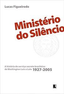 Ministério do silêncio