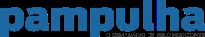 logo-Pampulha