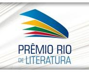 cabecalho-premio-rio-literatura-cesgranrio-estado-cultura-184x150