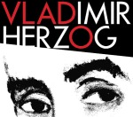 Prêmio-Vladimir-Herzog-2