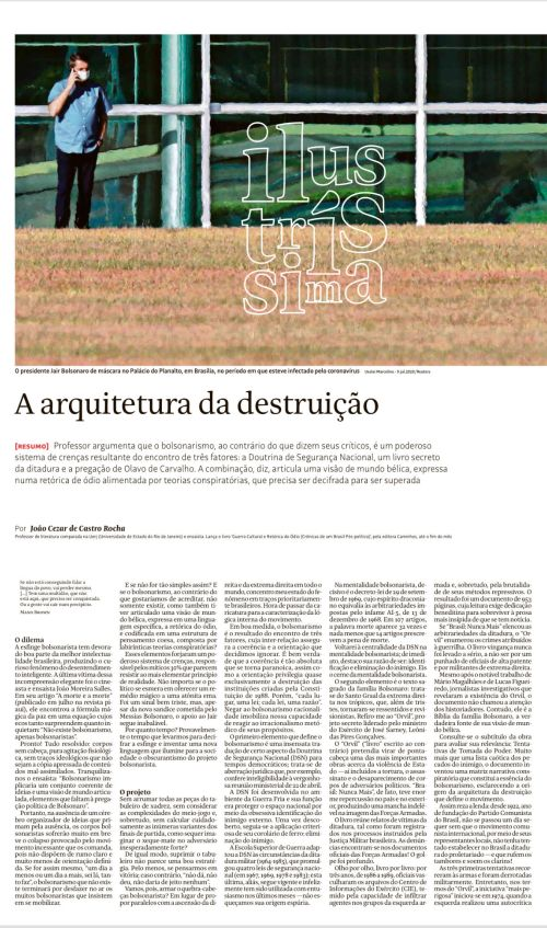 folha1